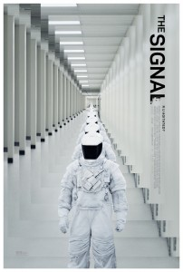 signal_poster