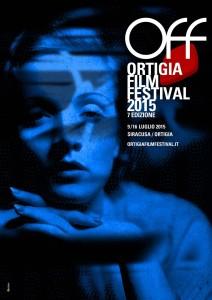 Ortigia FF