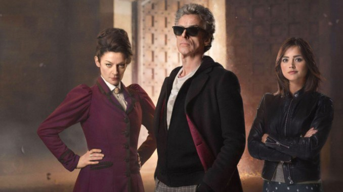 doctor-who-9x01