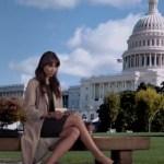 Troian Bellisario è Spencer in Pretty Little Liars