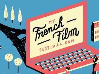 my_french_film_festival