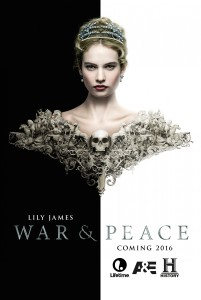 war-and-peace-2016