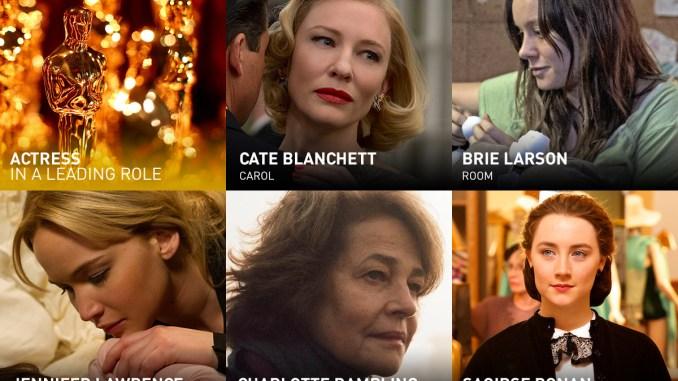 oscar-noms-actress