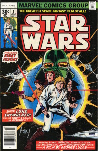 star-wars-mostra