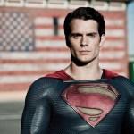 Henry Cavill - L'uomo d'acciaio (2013), Batman v Superman: Dawn of Justice