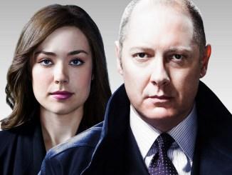 The-Blacklist-Megan-Boone-and-James-Spader