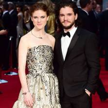 kit-harington-e-rose-leslie (1)