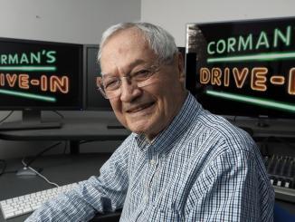 Corman-Roger