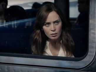 la-ragazza-del-treno-emily-blunt