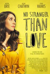 no-stranger-than-love-locandina