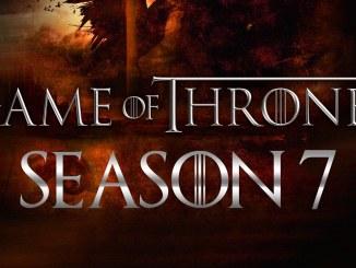 game_of_thrones_season_7