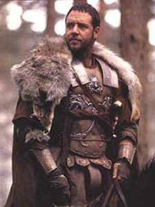 il-gladiatore-russell-crowe