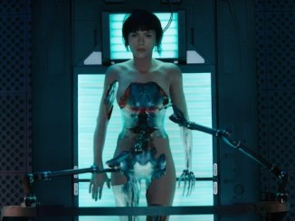 ghost-in-the-shell-trailer