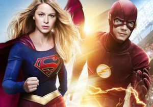 crossover-musical-supergirl-the-flash