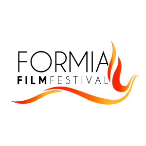 formiafilmfest