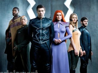 Inhumans-serie-tv