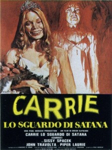 carrielo_sguardo_di_satana_locandina