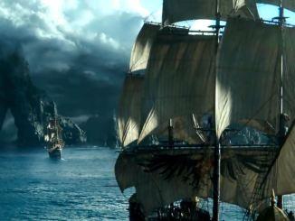pirati-dei-caraibi-la-vendetta-di-salazar-la-recensione-del-nuovo-film-di-jack-sparrow-maxw-1280