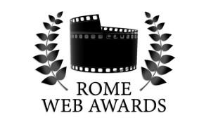 rome web awards 2017
