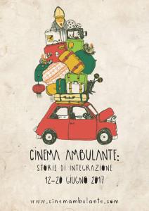 locandina_cinemambulante