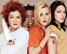 orange-is-the-new-black-5-season-finale