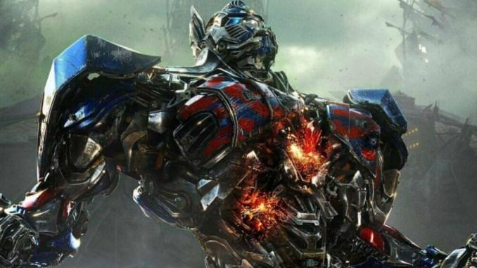 transformers-lultimo-cavaliere-recensione