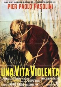 Una-vita-violenta
