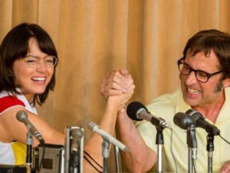 toronto film festival battle of sexes