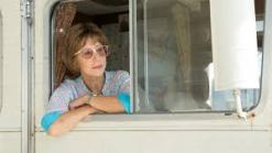 ella e john the leisure seeker 2