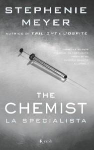 the-chemist-stephenie-meyer