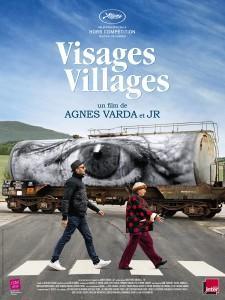 Visages-Villages-locandina