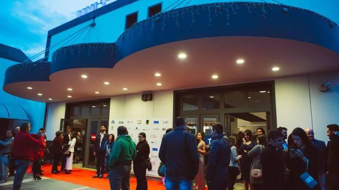 formiafilmfestival
