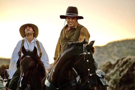 the sisters brothers 1