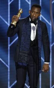golden-globes-winners-Mahershala-Ali