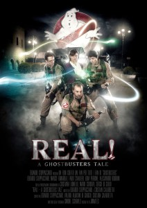 Real_A_Ghostbusters_Tale