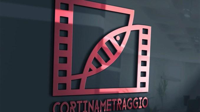 cortinametraggio