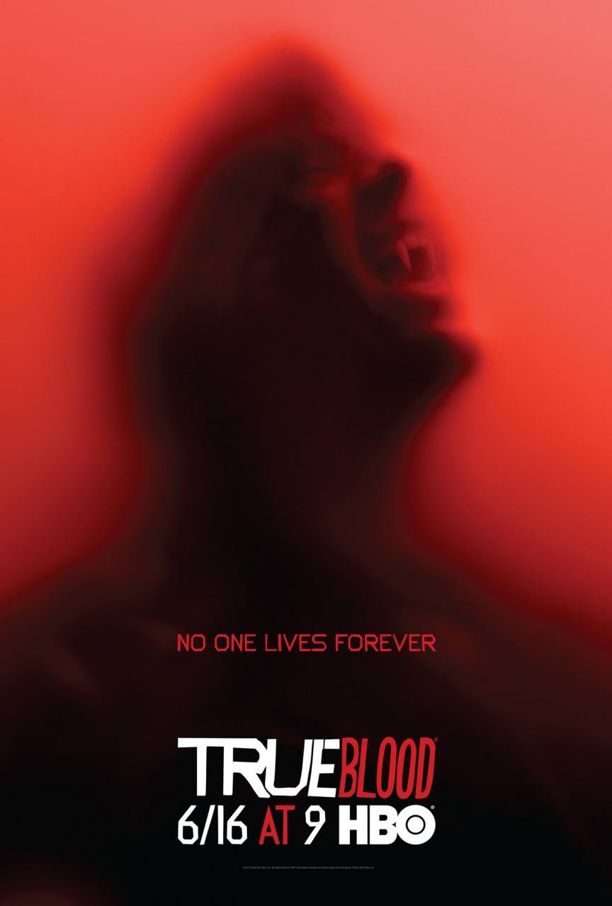 true blood das neue poster zur 6