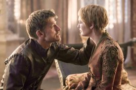 Game Of Thrones 14