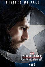 captain_america_civil_war_2016_poster09