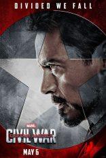 captain_america_civil_war_2016_poster10