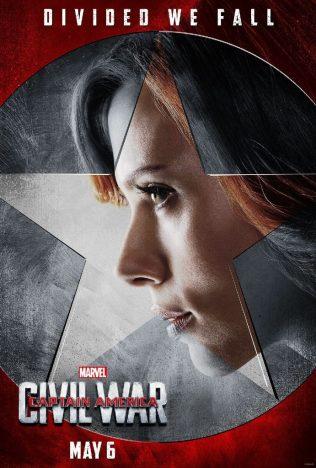 captain_america_civil_war_2016_poster12