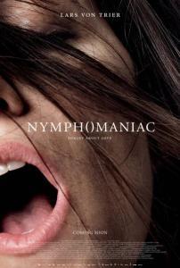 Nymphomaniac_21