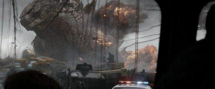 hr_Godzilla_56