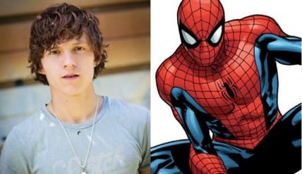 De Russo broers over Marvel-films en Spider-Man