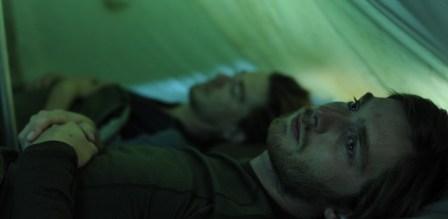 Recensie Beyond Sleep (Immy Verdonschot)