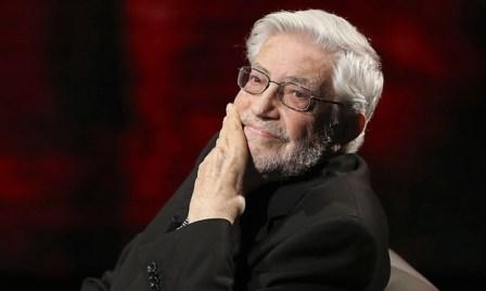 Italiaanse filmmaker Ettore Scola overleden