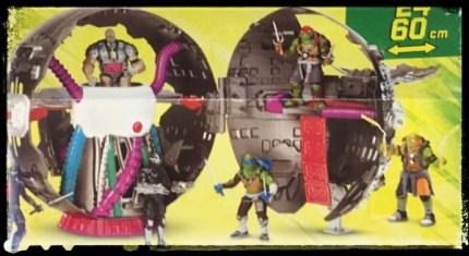 teenage-mutant-ninja-turtles-2-toys-technodrome-600x328