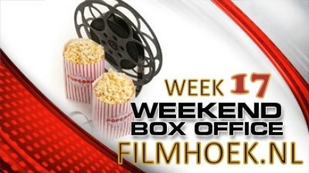 weekend-box-officek17