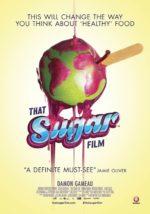 that_sugar_film_37012116_ps_1_s-low