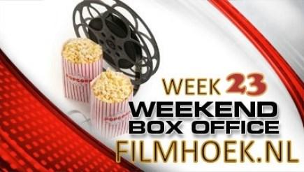 weekend-box-officek23